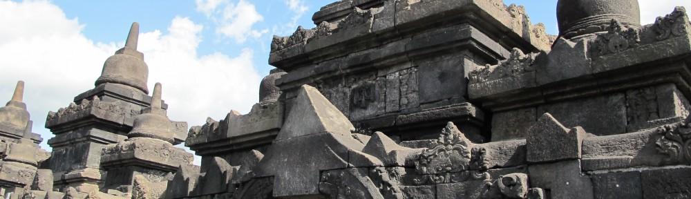 Balai Bahasa Indonesia (ACT)