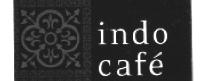 IndoCafe