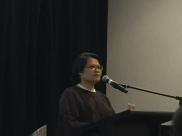 Ibu Konjen-Ibu Dewi Savitri Wahab