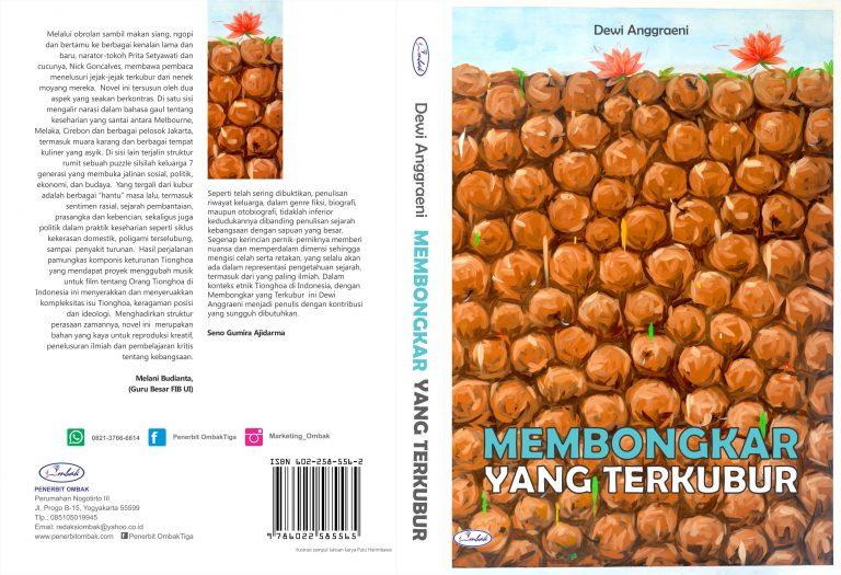This image has an empty alt attribute; its file name is membongkar-terkubur-768x525-1.jpg